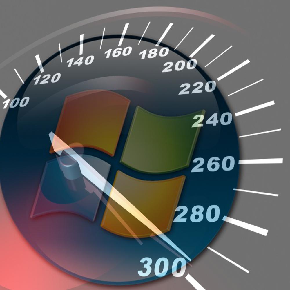 Как програмку для ускорения веба windows 8