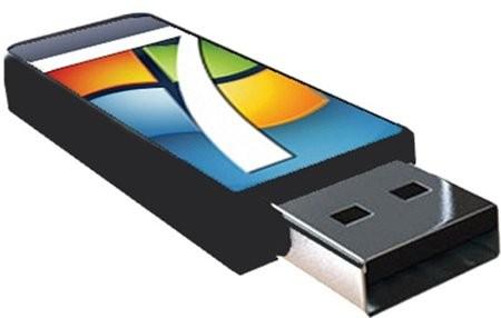 Загрузочный Диск Windows 7 На Флешку Скачать Торрент