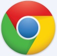 google-chrome-znachok