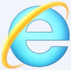 internet-explorer-znachok