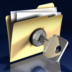 nastrojka-rezervnogo-kopirovaniya-arxivacii-windows-7