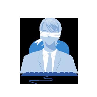Скачать научится слепой печати онлайн