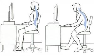 как сидеть на правильном питании