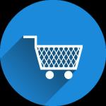 безопасные покупки в онлайн-магазинах