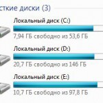 kak-razbit-zhestkij-disk-na-razdely-windows