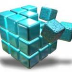 izmenenie-redaktirovanie-reestra-zapreshheno-administratorom-sistemy-windows-xp-seven