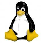 linux-линукс