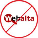 удалить_вебальта_с_браузера