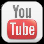 youtube-poleznye-sochetaniya-goryachix-klavish