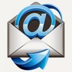zaschita-email-ot-spama