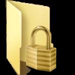 uznat-vzlomat-parol-zip-rar-arxiva