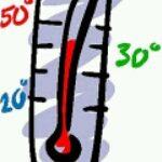 izmerit-temperaturu-noutbuka-compyutera.jpg