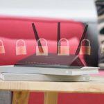 Как спрятать Wi-Fi сеть, чтоб никто не видел