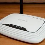 Что делать если забыл пароль от Wi-Fi? 4 решения проблемы